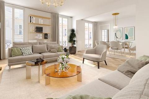 3 bedroom apartment - PARIS, 75006
