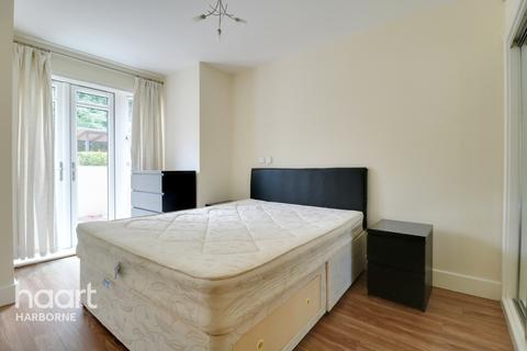 2 bedroom apartment for sale - High Street, Harborne, Birmingham