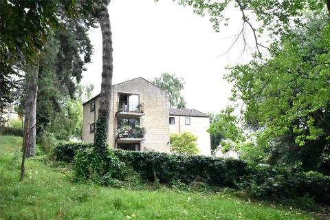 2 bedroom apartment for sale - Hedgemead Court, Margarets Hill, BATH, BA1