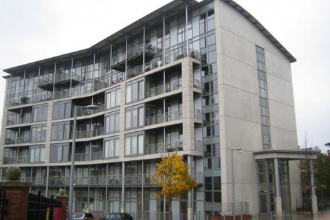 1 bedroom flat to rent - 29 longleat Avenue Park Central