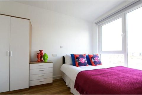 1 bedroom flat for sale - London Road, Liverpool, L3
