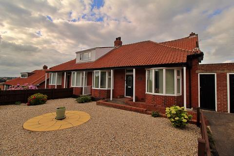 2 bedroom bungalow for sale - West Road, Fenham, Newcastle upon Tyne, Tyne and Wear, NE5 2ES