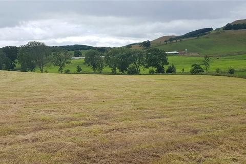 Farm for sale - Grazings By Lundie Village, By Dundee, Angus