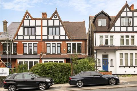 5 bedroom semi-detached house for sale - Streatham Common North, London, SW16