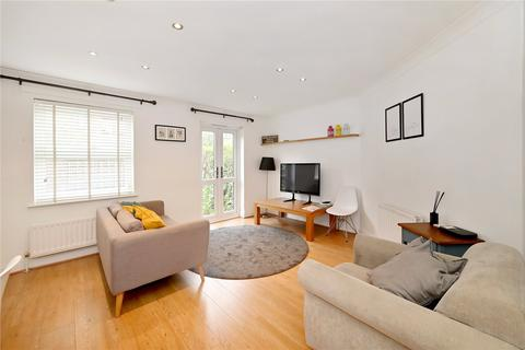 2 bedroom terraced house for sale - Francis Close, London