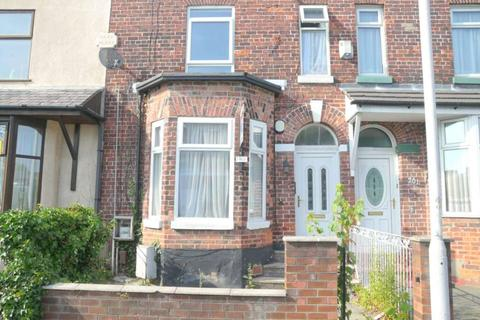 2 bedroom flat to rent - Manchester Road, Pendlebury