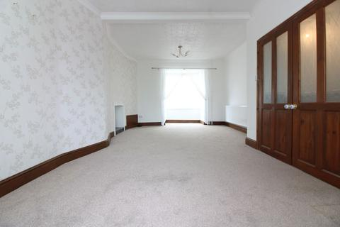 3 bedroom terraced house for sale - Eureka Place, Ebbw Vale