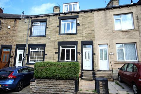 3 bedroom terraced house for sale - Blenheim Road, Barnsley, S70