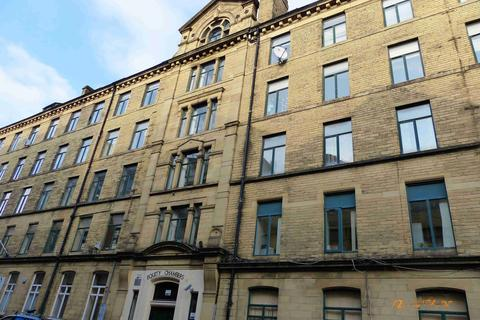 1 bedroom flat to rent - Equity Chambers, 40 Piccadilly, Bradford, West Yorkshire, BD1