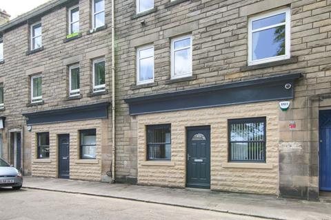 2 bedroom ground floor flat for sale - 158 Balgreen Road, Edinburgh, EH11 3AU