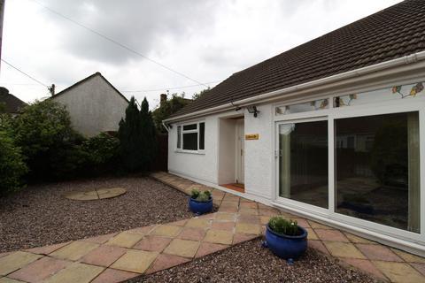 3 bedroom bungalow for sale - Lakeside, Little Lane, Beaufort, Ebbw Vale