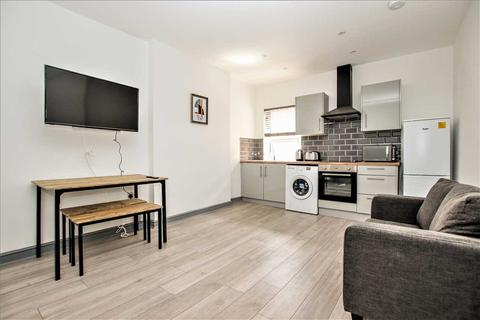 2 bedroom apartment for sale - Monks Road, Lincoln
