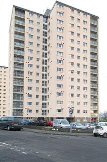 2 bedroom apartment to rent - Ravenscraig, Kirkcaldy