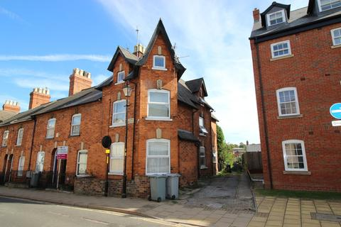 5 bedroom house share for sale - Castlegate, Grantham