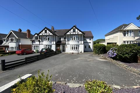5 bedroom semi-detached house for sale - Antaron Avenue, Southgate, Aberystwyth SY23