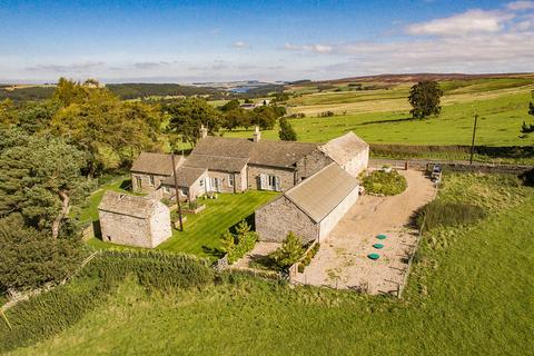 4 bedroom farm house for sale - Blanchland