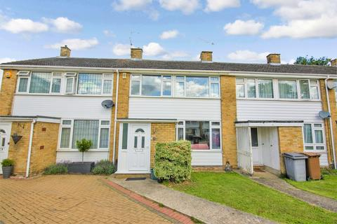 3 bedroom terraced house for sale - Oxford Court, Chelmsford