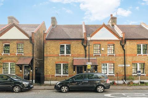 2 bedroom cottage for sale - Ufford Street, London