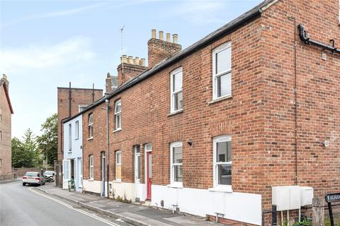 1 bedroom apartment for sale - Circus Street, East Oxford, OX4