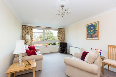 2 bedroom apartment for sale - Woodstock Close, Oxford, OX2