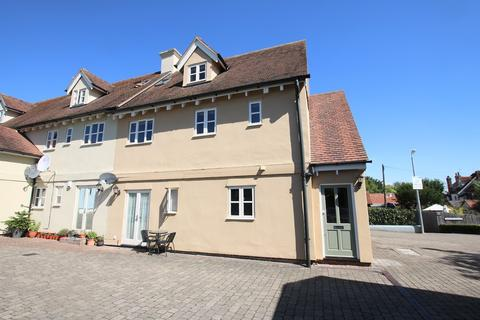 2 bedroom apartment for sale - Harmans Yard, Dunmow