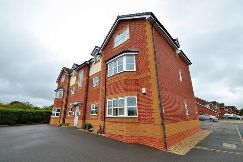 2 bedroom apartment for sale - Ewloe Heath, Buckley