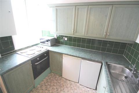 1 bedroom apartment to rent - Southampton Street, Reading, Berkshire, RG1