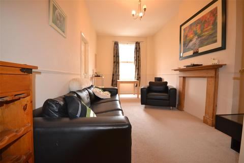 2 bedroom apartment to rent - Manvers Street, BATH, Somerset, BA1