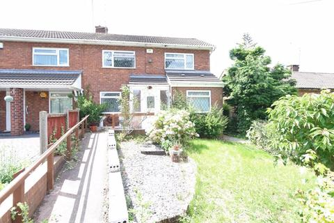 3 bedroom semi-detached house for sale - Valley Road, Great Barr