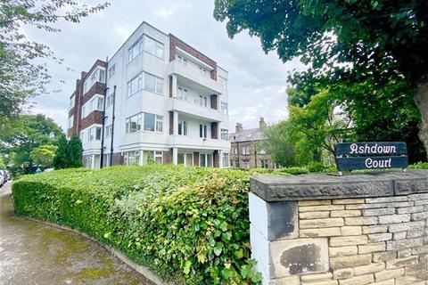 1 bedroom flat for sale - Ashdown Court, Bradford Road, Shipley