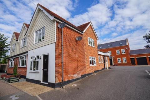 1 bedroom apartment for sale - Church Road, Chelmsford