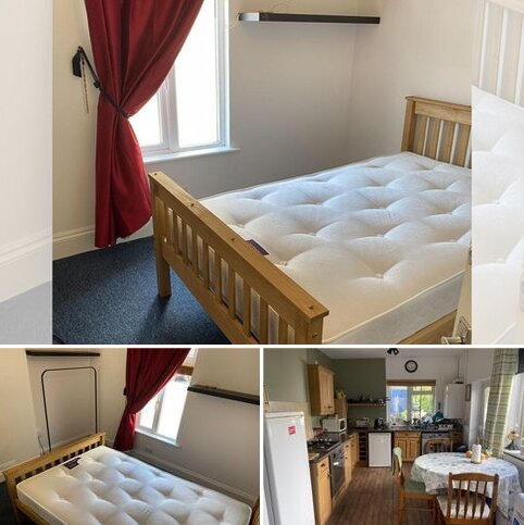 1 bedroom terraced house to rent - Room avaliable in 5 bed house