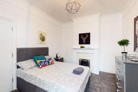 1 bedroom in a house share to rent - Green Street, Gillingham (House Share)
