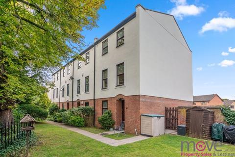 4 bedroom house for sale - Cleevelands Drive, Cheltenham