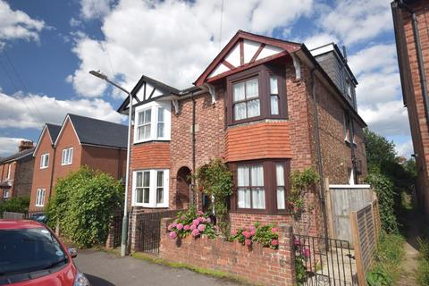 4 bedroom semi-detached house for sale - Southwood Road, Rusthall, Tunbridge Wells