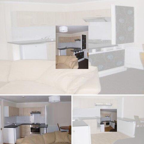 2 bedroom flat to rent - 23 Regent Park Terrace, Leeds LS6