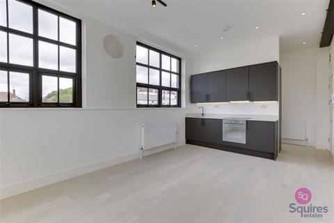 Studio for sale - King Street Mews, East Finchley, London, N2