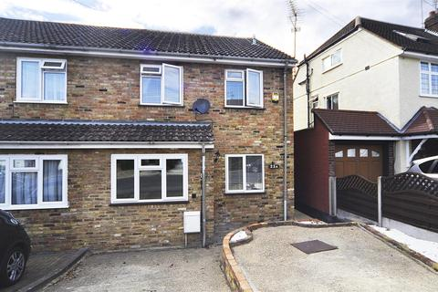 3 bedroom semi-detached house for sale - Alandale Drive, Pinner