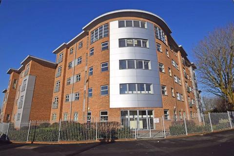 2 bedroom flat for sale - Mauldeth Road West, Chorlton