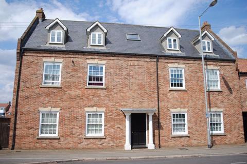 1 bedroom flat to rent - KINGS LYNN