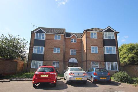 1 bedroom flat for sale - Elgar Drive, Shefford, SG17