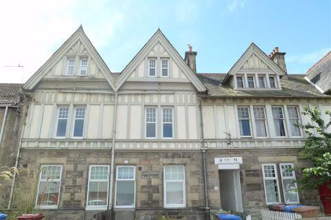 1 bedroom flat for sale - Craigfoot Terrace, Bo'ness