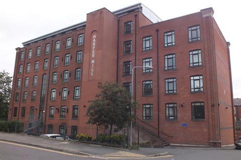 2 bedroom flat to rent - Harper Mill, Ashton-under-Lyne