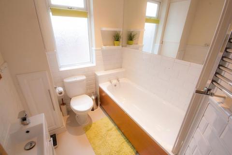 1 bedroom house share to rent - Room 4 Cholmondeley Road, Salford