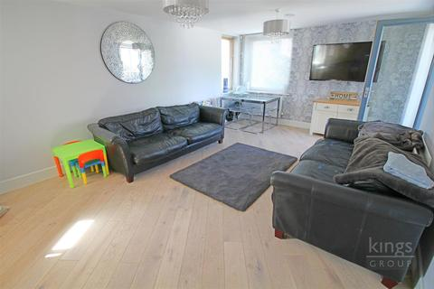 2 bedroom apartment for sale - The Chase, Newhall