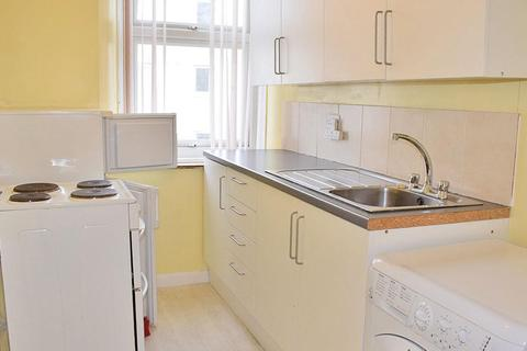 1 bedroom flat for sale - Radnor Place, Plymouth