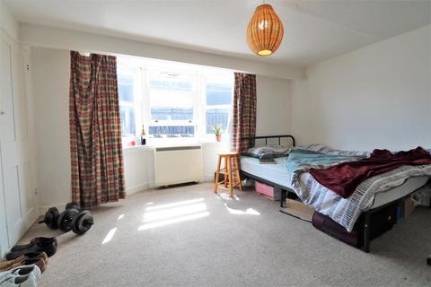 2 bedroom maisonette to rent - Orange Row, BRIGHTON
