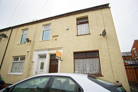 3 bedroom house for sale - 3 Bed House for Sale on Nimes Street, Preston