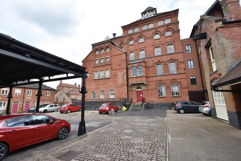 2 bedroom apartment for sale - Castle Brewery, Newark