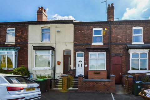 3 bedroom terraced house to rent - Dale Street, Smethwick